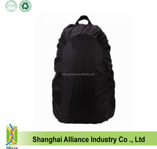 Nylon Backpack Rain Cover for Hiking Camping Traveling(Z-BC-001)