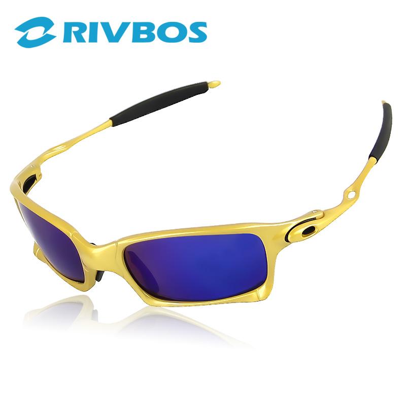 Venta al por mayor gafas graduadas para ciclismo-Compre online los ...