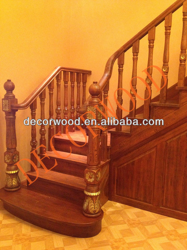 Oak Stair Treads, Oak Stair Treads Suppliers And Manufacturers At  Alibaba.com