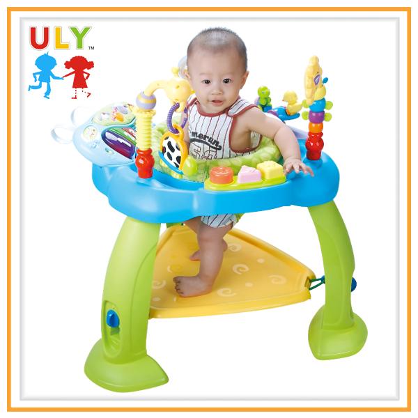625a3e187 Safety Musical Hanging Swing Chair Kids Walker Bouncer Baby Jumper ...