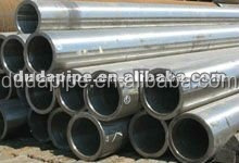 Cold rolled polishing decoration stainless steel pipe 304 301 201