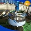 Tank bitumen with agitator for sale