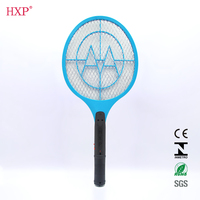 2015 hot selling eco-friendly best selling items indoor electronic flying insect killer with large net