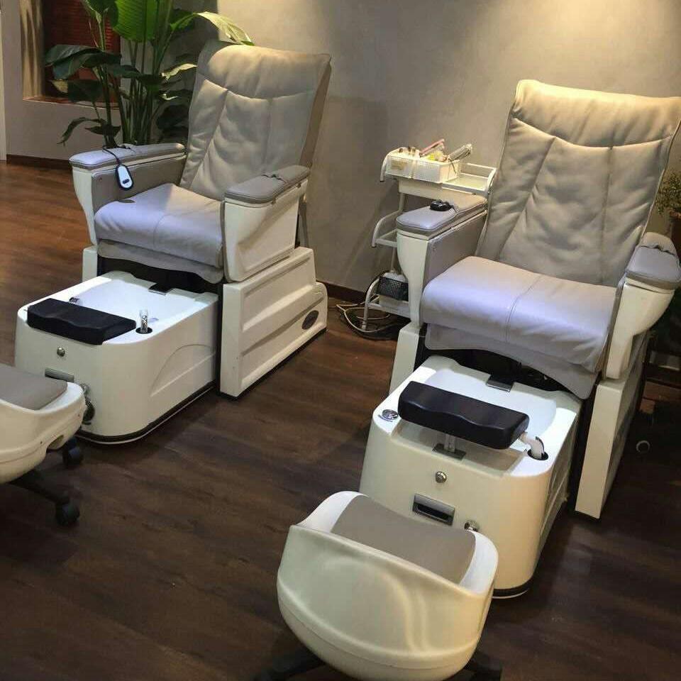 Nail Salon Spa Massage Chair, Nail Salon Spa Massage Chair Suppliers ...