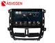 Autoradio Car Radio Car Stereo In-dash for Nissan Succe with 1 Din FM Aux Input Receiver SD USB MP3 MMC WMA Car Radio Player
