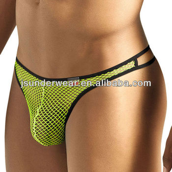 Sexy mens g strings