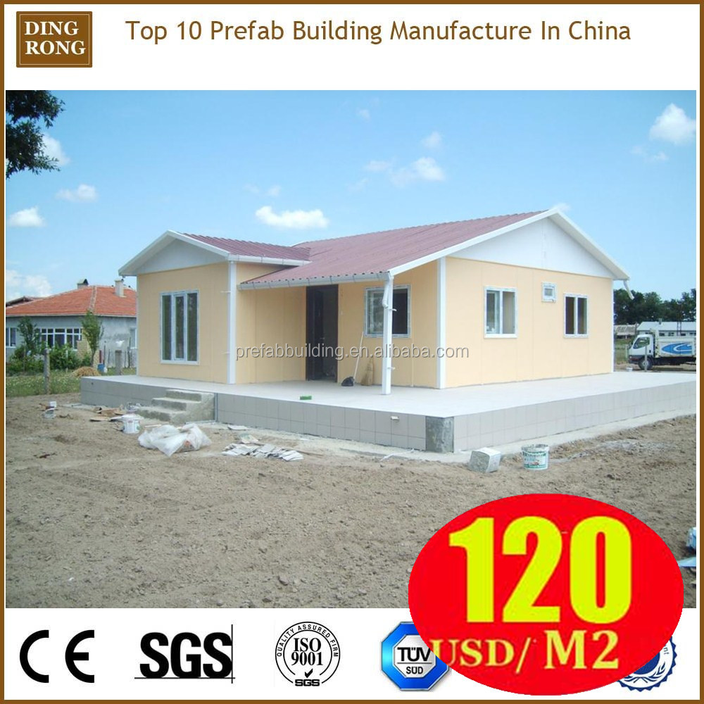Simple House Design In Nepal Small Steel Frame House Plans Buy