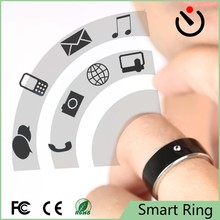 Smart R I N G Electronics Accessories Mobile Phones Xiaomi My Band For Compression F Male Connector Mobile Phone Usa