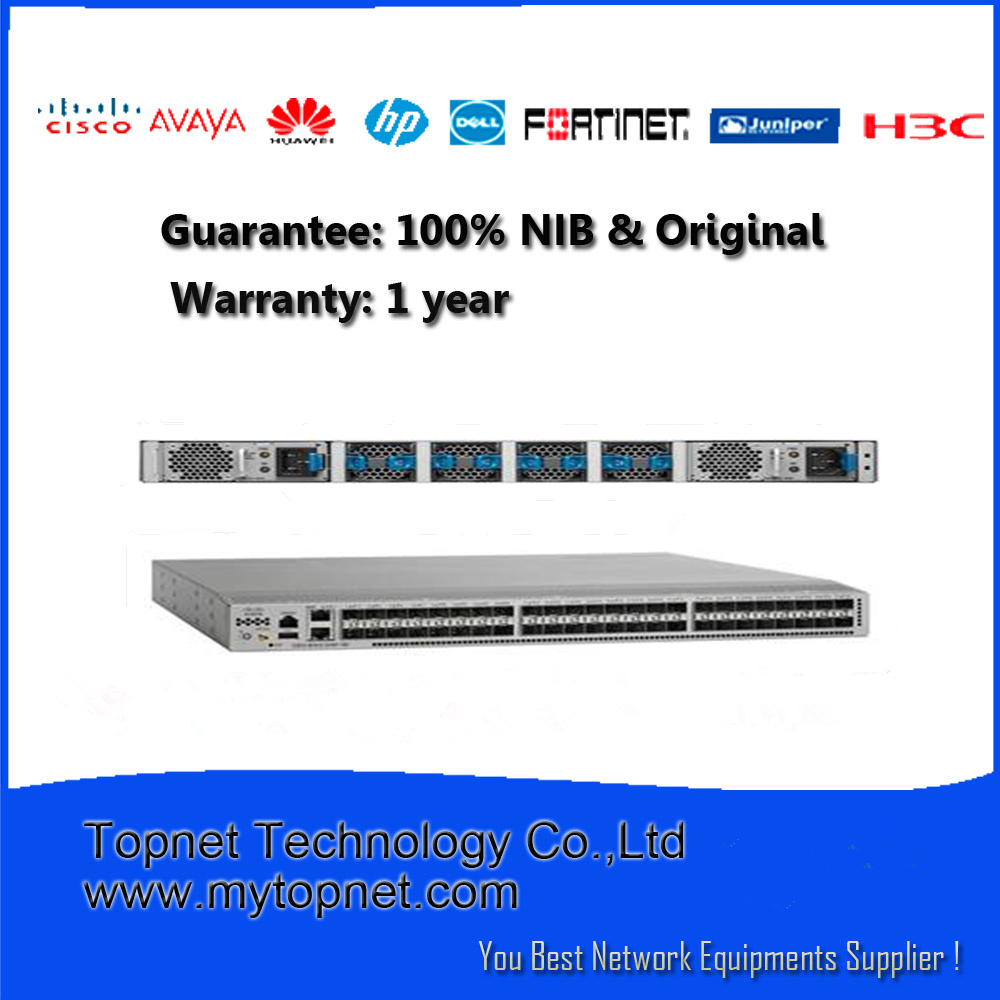 Cisco N3K-C3232C Nexus 3232C 32 x 100G 1RU switch, View Cisco N3K-C3232C  switch, Cisco Product Details from Beijing Eternal Smart Technology Co ,  Ltd