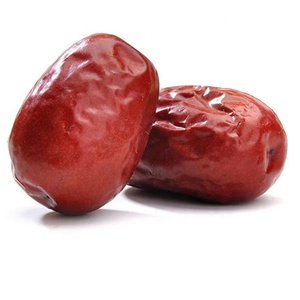 sweet specialty chinese red dates wholesale dried jujube