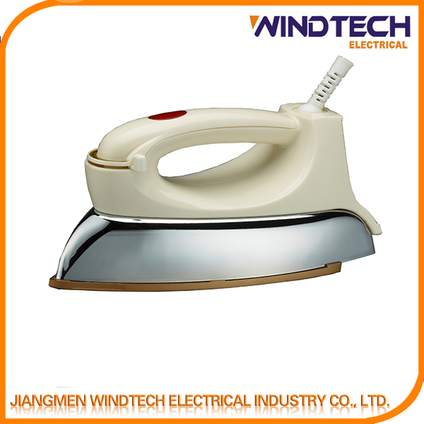 High Quality Factory Price steam and dry iron