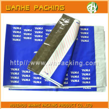 plastic waterproof bag photo mailers