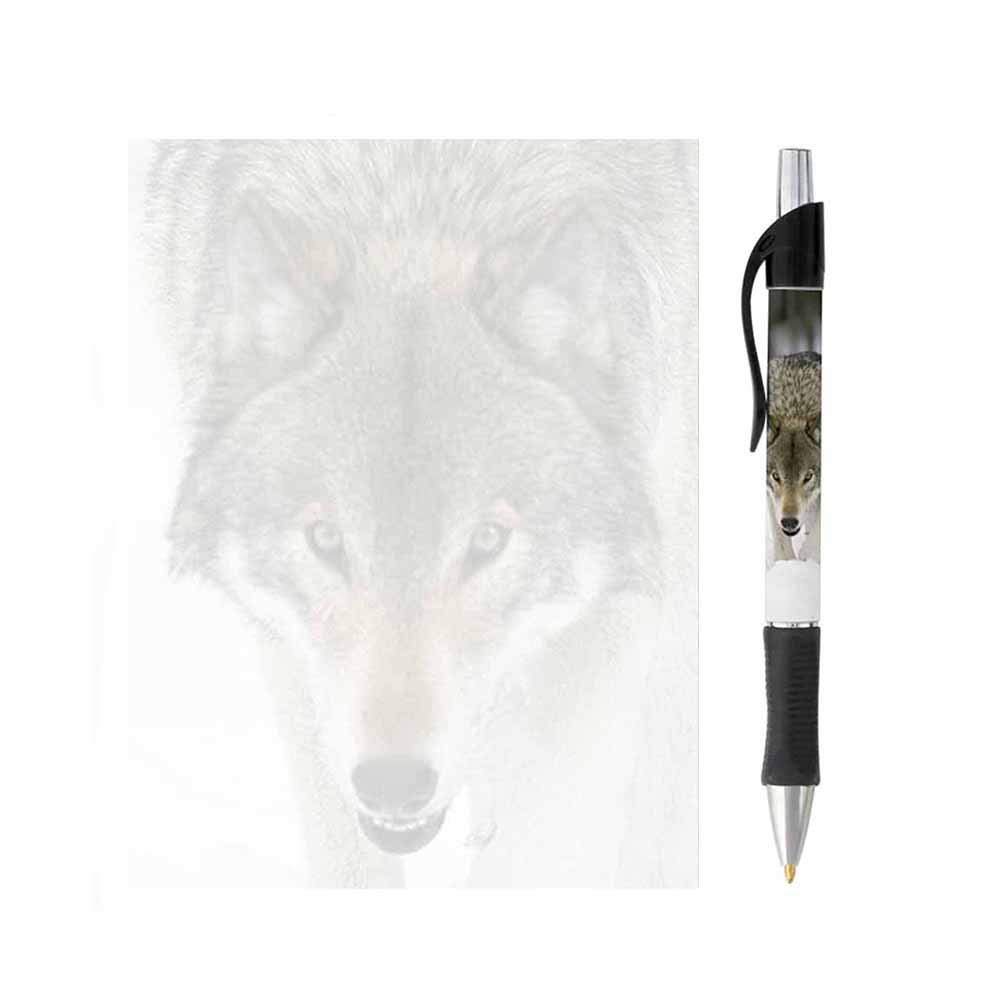 wolf pen divorced singles I'm laid back and a country girl in the penpal world i'm divorced and single i enjoy anything outdoorshunting, fishing, motorcycles and whatever.