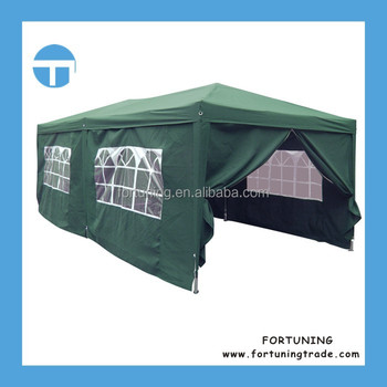 Best Service 3x6 Canopy Tent Party,Outdoor Winter Party Tent ...