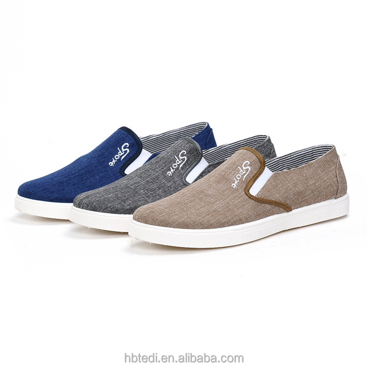 abe22d837 2017 hot wholesale air yeezy sport shoes and sneakers for women shoes