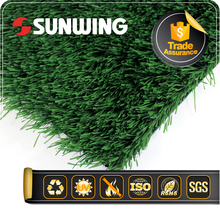 Best selling 50MM artificial turf for sports surfaces field