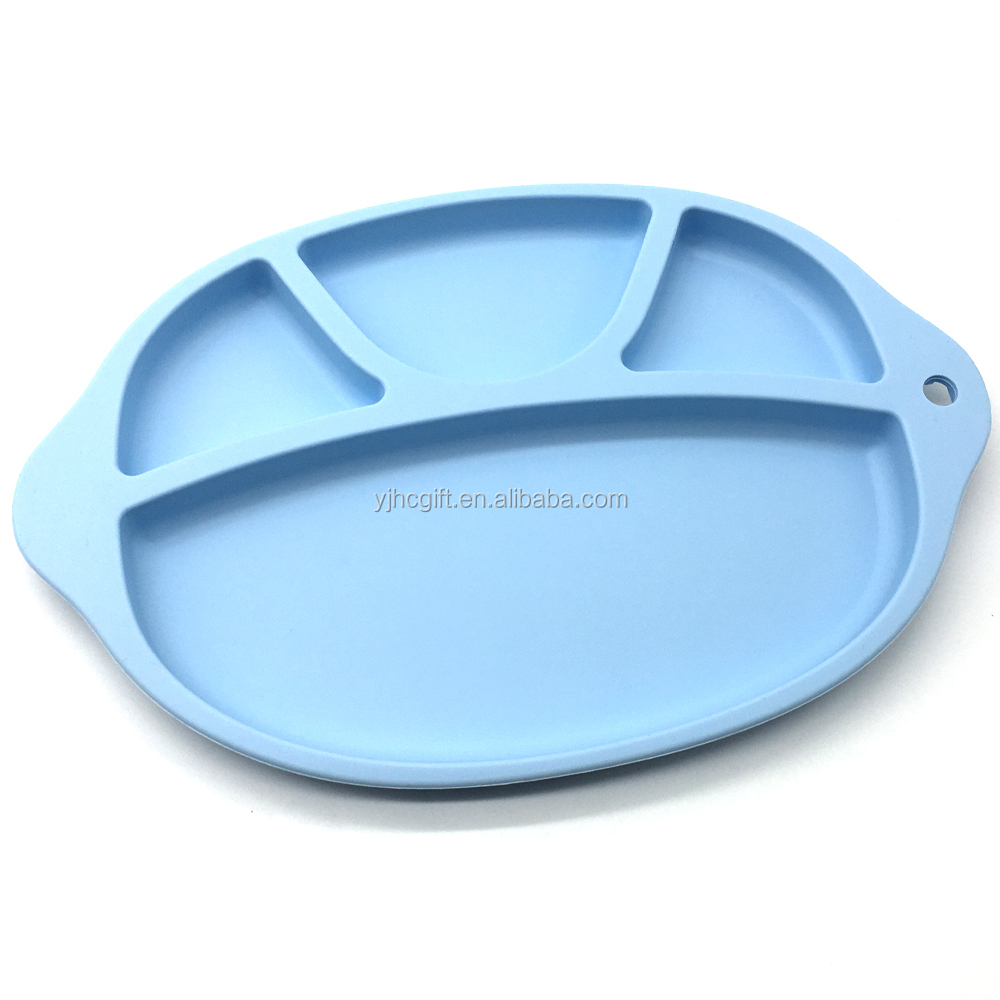 Baby Plate, Baby Plate Suppliers and Manufacturers at Alibaba.com