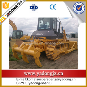 D155 Ripper, D155 Ripper Suppliers and Manufacturers at Alibaba com