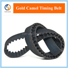 Auto Rubber Timing Belt China
