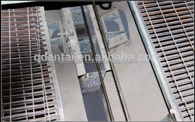 cost of dustless blasting machine