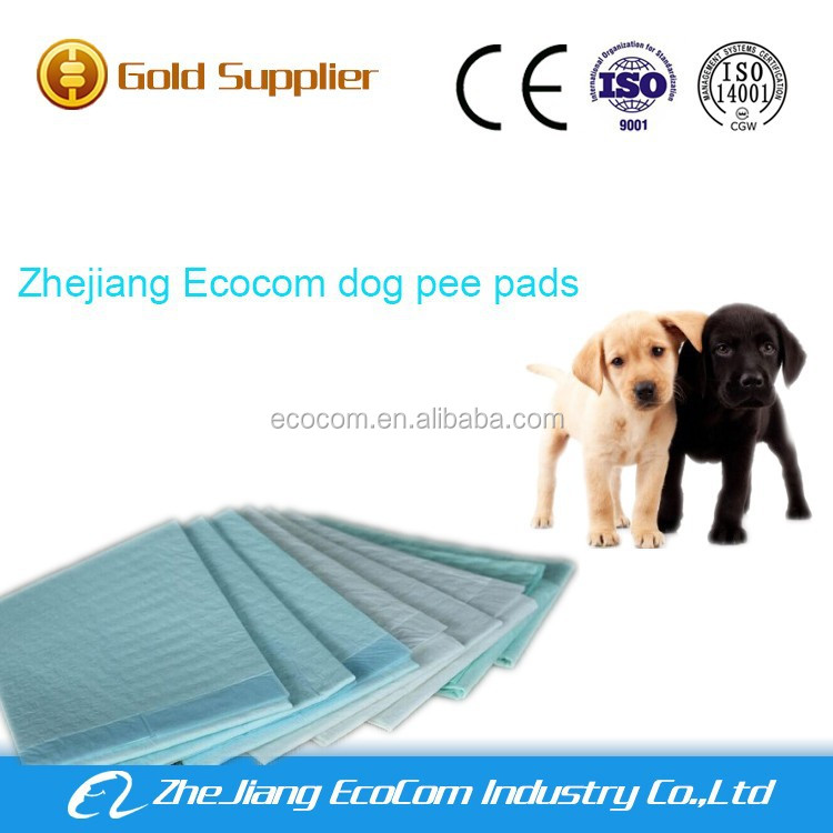 heavy absorbency pet puppy training wee wee pads pet pee pads,pet supplies