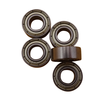 High Precision Miniature Ball Bearings /buy small bearing z0009
