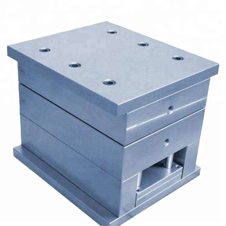 Cheap Price High Precision Custom Professional Plastic Cheese Mold/plastic  Dice Mould/water Tank Plastic Mould - Buy Plastic Cheese Mould,Water Tank