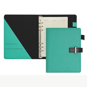 2018 daily diary b5 cover organizer planner notebook buy agenda