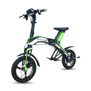 2018 Maxfind Sport Electric Bike 4.4ah OEM/ODM/drop shipping