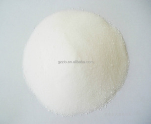 Food and Pharmaceutical Grade Dextrose Anhydrous/ Anhydrous Glucose Powder Price