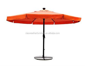 Outdoor Hotel Big Umbrella Buy Big Umbrella Umbrella Stand