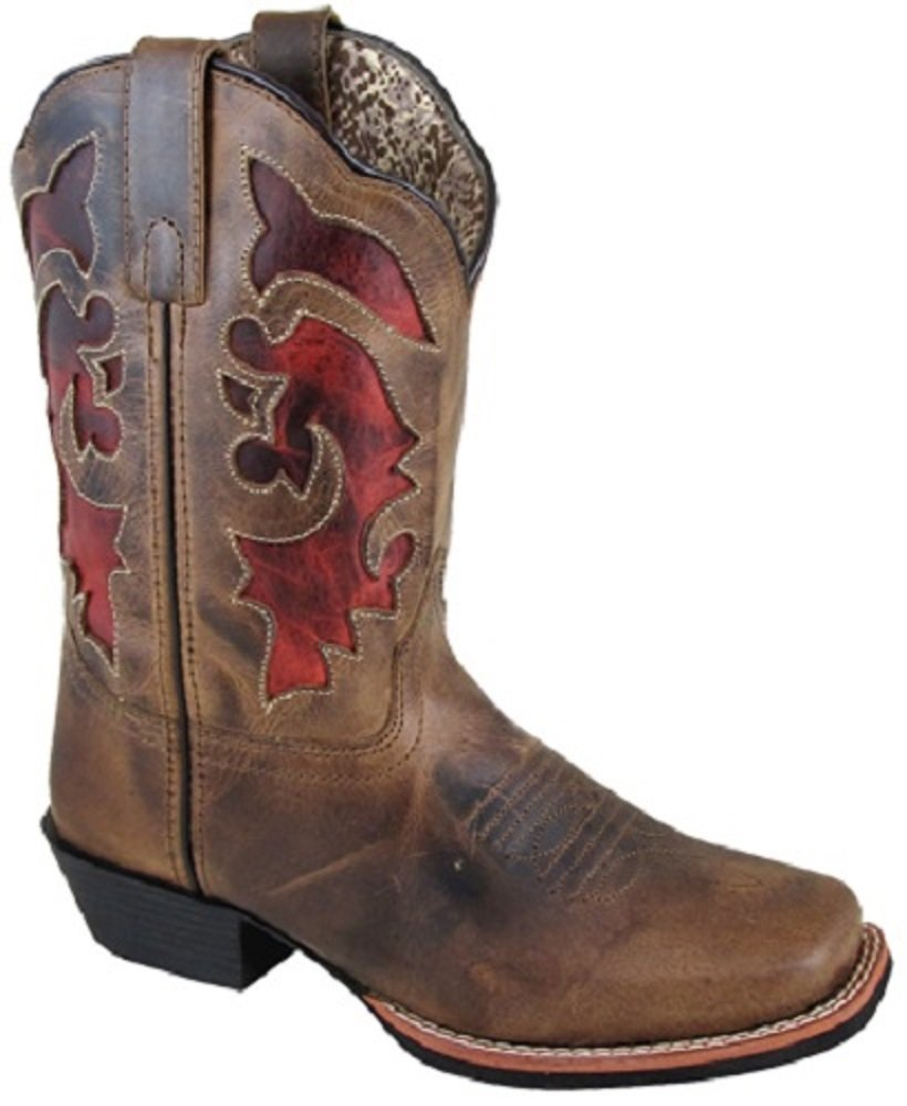 c9144244ca3 Cheap Ladies Brown Orthopedic Leather Boots, find Ladies Brown ...