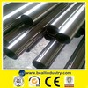 Hot sale factory inconel 600 steel polish welded pipe best price