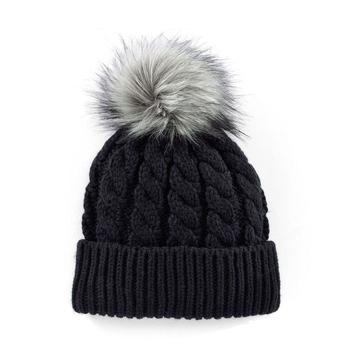 Stylish Cool Russian Womens Mens Winter Fur Hat 9bb079ec5f8