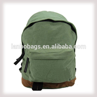 wholesale military surplus backpack