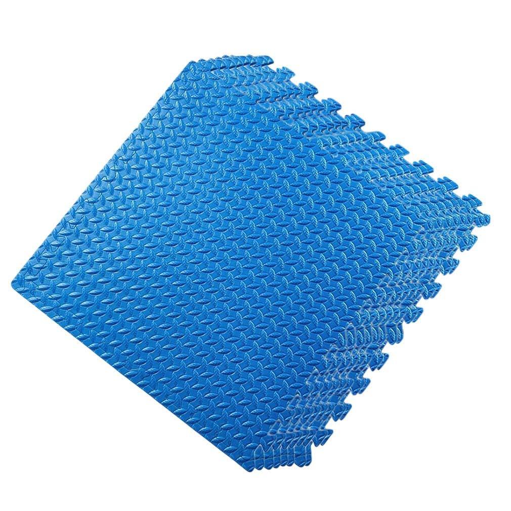 b0e2030748e47 Cheap Foam Mat Tiles, find Foam Mat Tiles deals on line at Alibaba.com