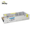 Single Output Type And 0 ~ 30A Output Current 150W Power Supply led power supply 24v 150w