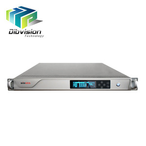 4 in 1 iptv hd sdi H.264 MEPG-4 AVC encoder ip for tv station with multiple protocols of http rtmp rtsp udp