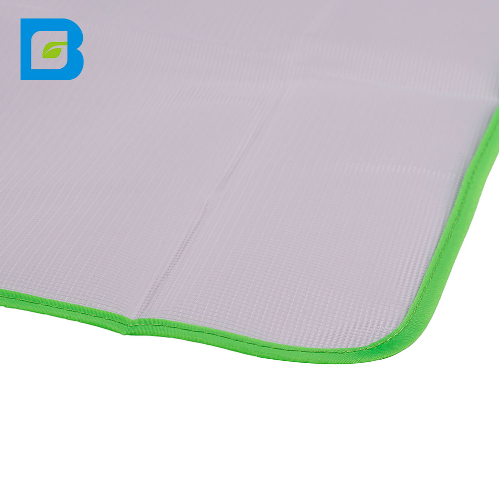 High quality professional foldable <strong>ironing</strong> scorch-saving mesh pressing pad <strong>ironing</strong> <strong>board</strong>
