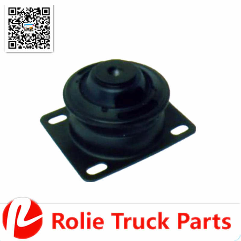 Oem 3142230012 Actros Heavy Duty Truck Spare Parts Auto Parts ...