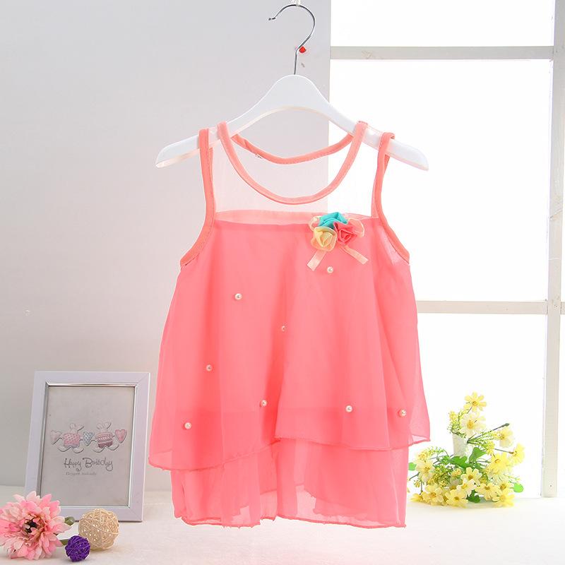 7b4d06c93a5e Girls Fluffy Dress