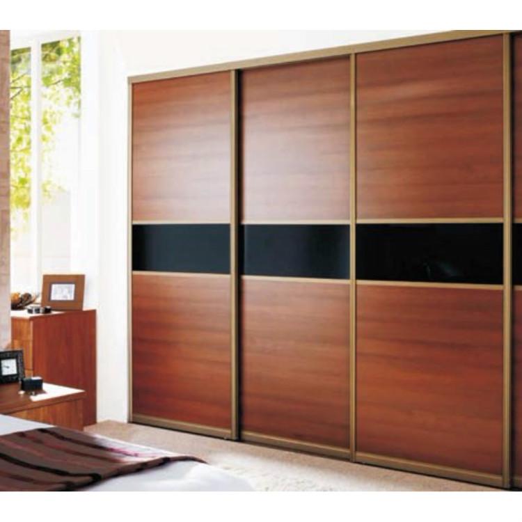 New Top Selling Hanging Closet Organizer Metal Wardrobe Cabinet Used Bedroom Wardrobe Design Buy Wardrobeclosetbedroom Wardrobe Design Product On