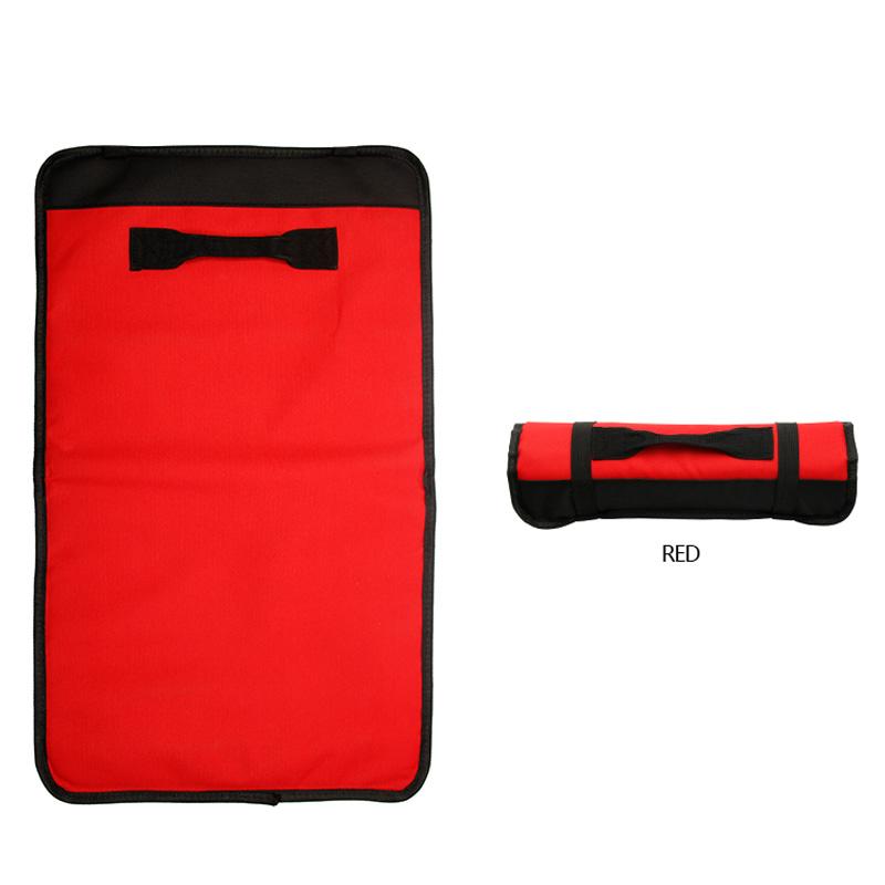 Автомобильный органайзер для хранения, сумки в складном переносном путешествующем подвесном ящике для инструментов, автомобильные аксесс...(Китай)