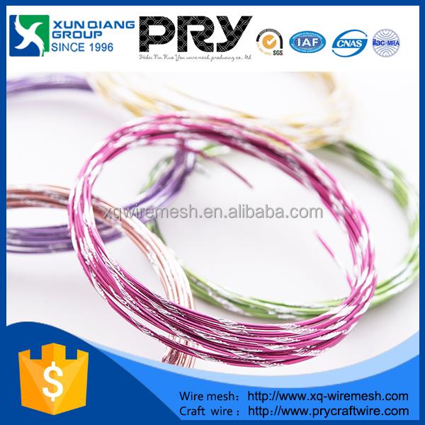 Aluminum Jewelry Wire Wholesale, Jewelry Wire Suppliers - Alibaba