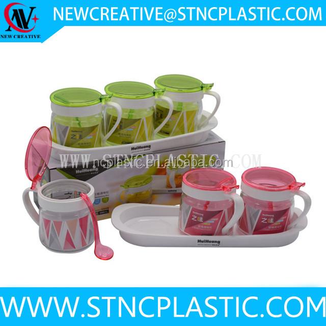 Sanitary Ware Brunei