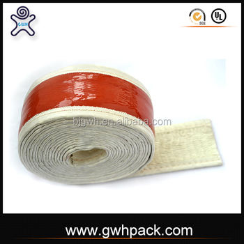 GWH heat resistant electrical foil tape