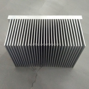 Aluminium heat sink;Extrusion/extruded heatsink;Heatsink profiles;Heatsink extrusion