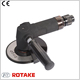 "Industrial Level 4"" Roll Type Rotake RT - 1102 Air Angle Grinder Air Tools"