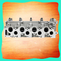 R2Y4-10-100A Engine Parts Applied for MAZDA R2 Cylinder Head