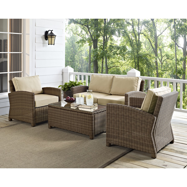 Mainstay Patio Furniture, Mainstay Patio Furniture Suppliers And  Manufacturers At Alibaba.com